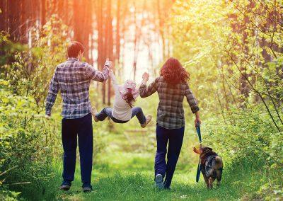 Nature-Preserve-family-hikeweb